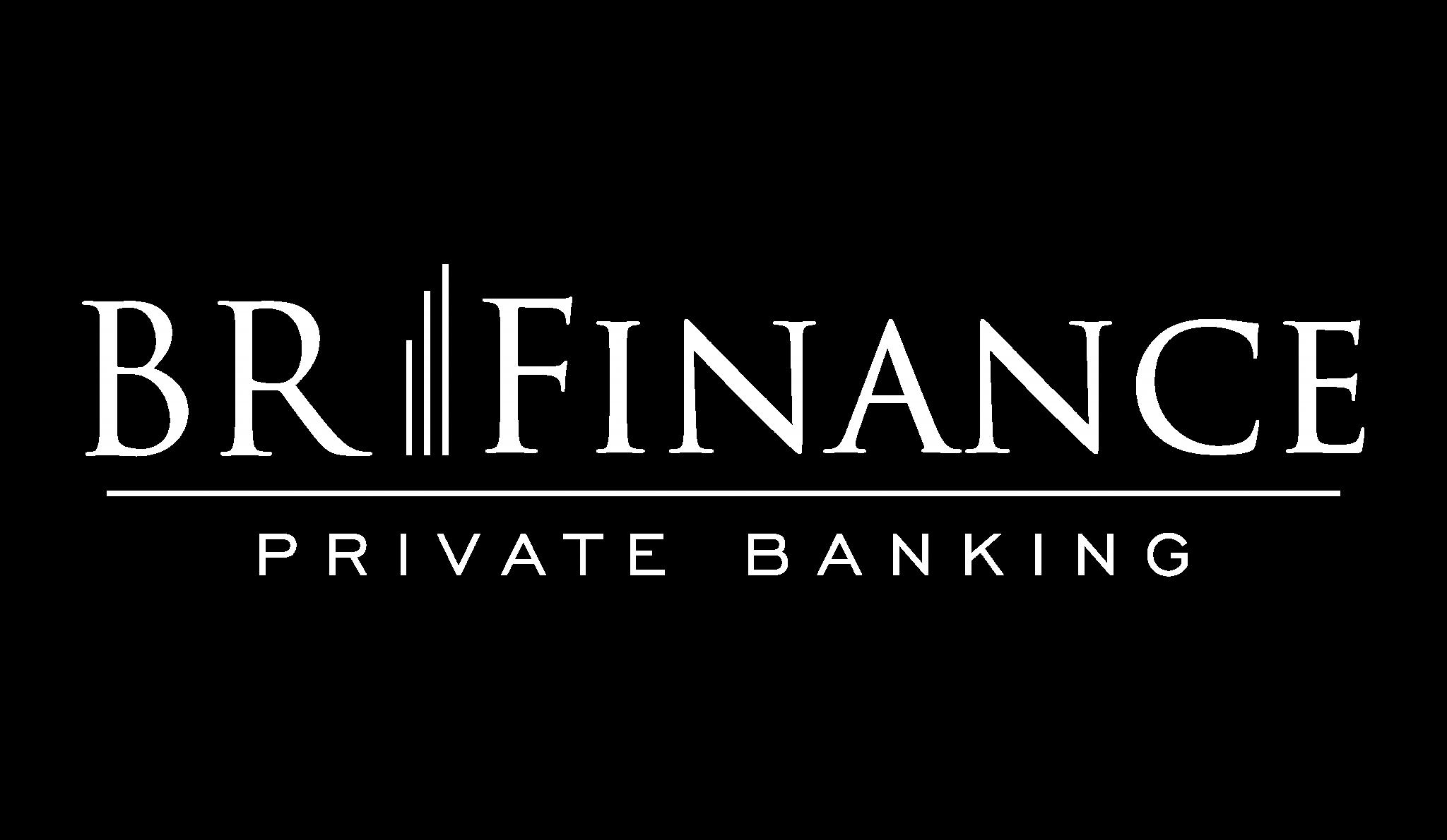 BRFinance Logo